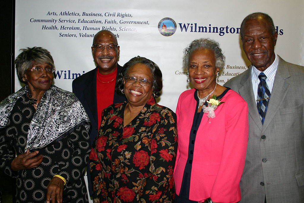 14thAnnualWilmingtonAwards_20161005_0096
