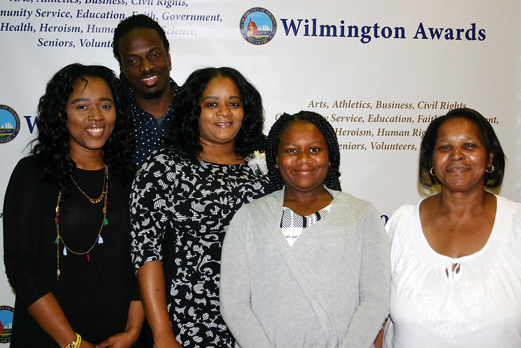 14thAnnualWilmingtonAwards_20161005_0123