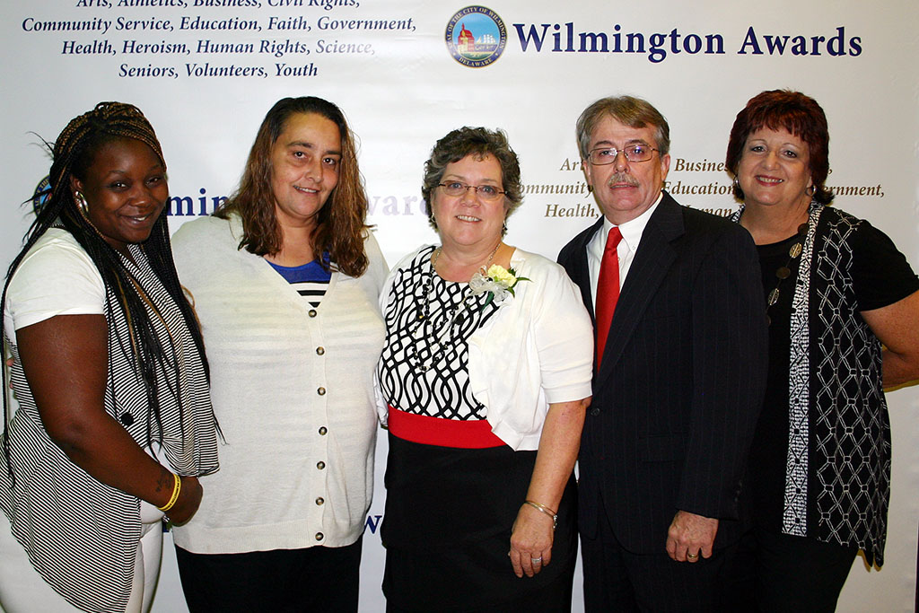 14thAnnualWilmingtonAwards_20161005_0125