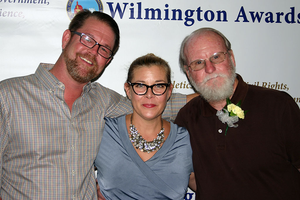 14thAnnualWilmingtonAwards_20161005_0160