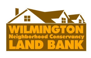 Wilm Land Bank