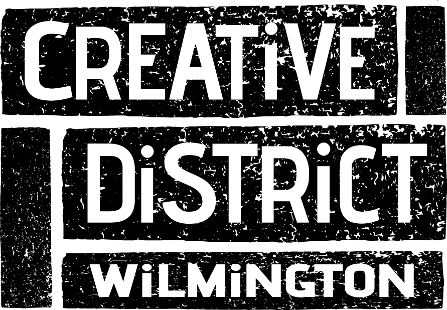 Wilm Creative District