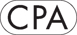 American Institue of CPAs