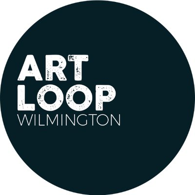art loop Wilmington