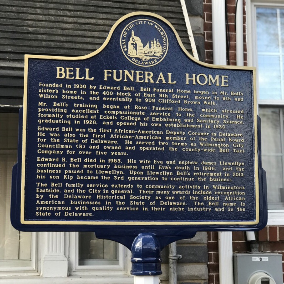 bell funeral home 1.png