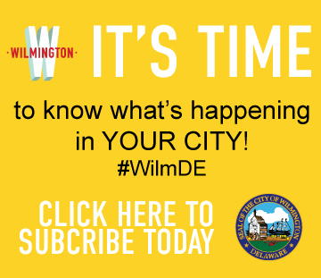 Click here to sign up for City e-news.
