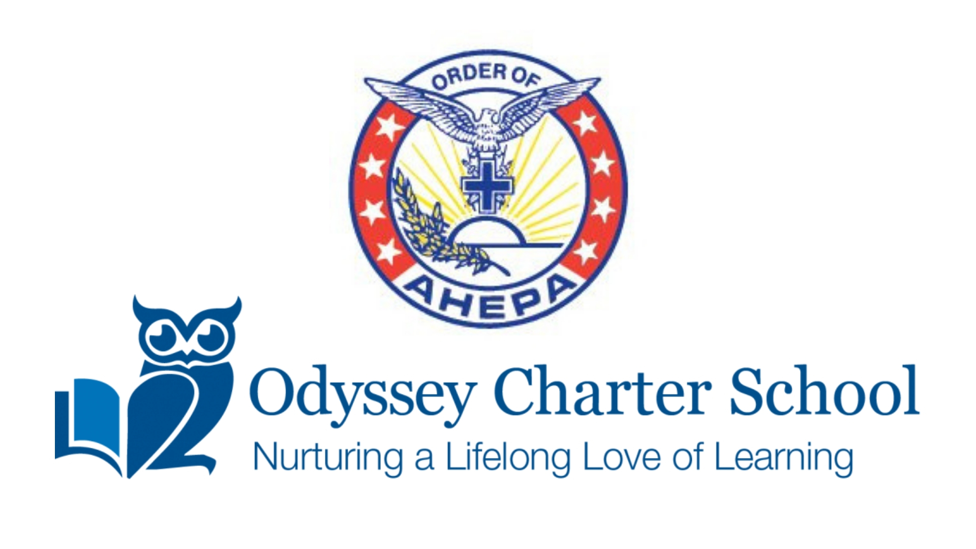 Odyssey Charter School - Nurturing a Lifelong Love of Learning