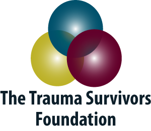 trauma survivors foundation