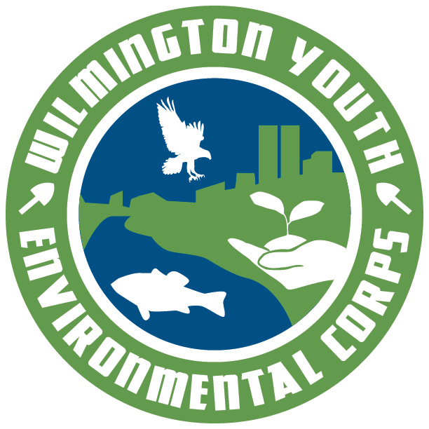 Wilmington-Youth-Environmental-Corps-COLOR