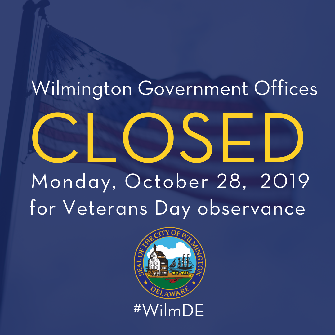 closed oct 28