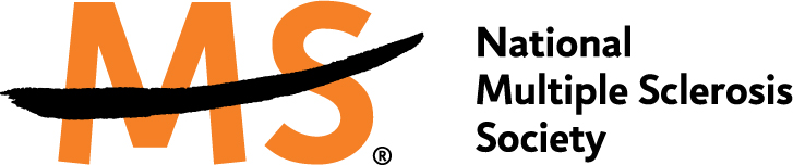 PCORI-National-Multiple-Sclerosis-Society-Blog-NMSS-Logo-March2018
