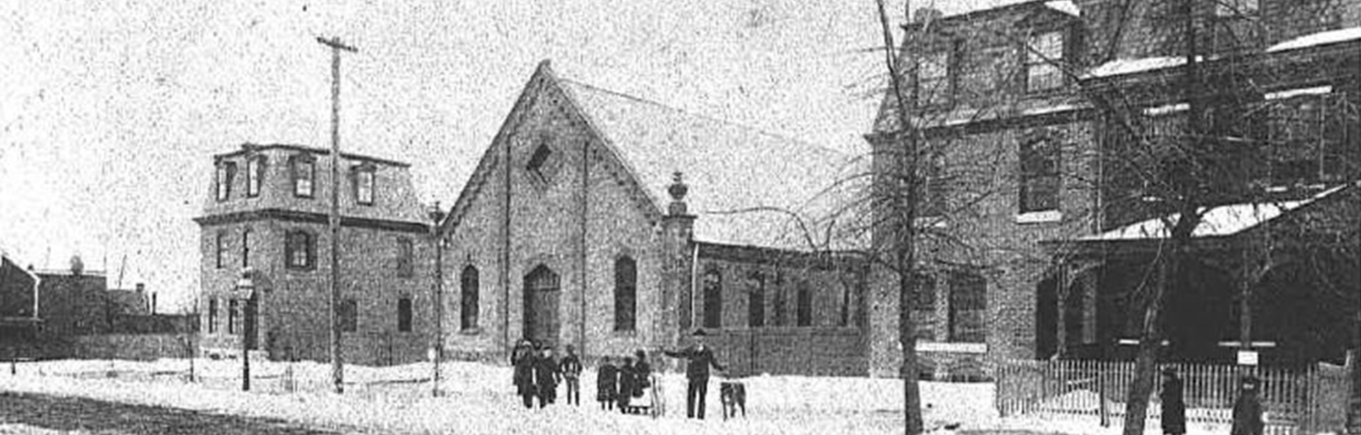 Original_St_Josephs_Church_School