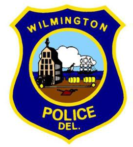 wfd badge