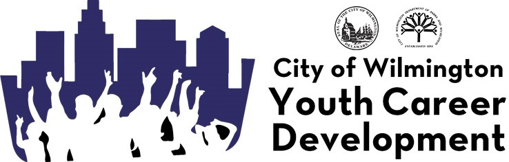 youth career development day